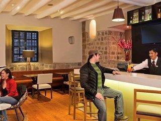 Hotel Novotel Cusco - Peru - Peru
