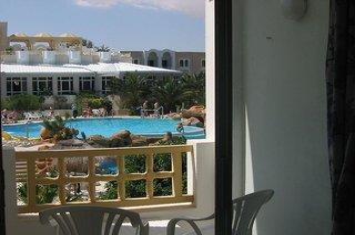 Hotel Joya Paradise Djerba - Tunesien - Tunesien - Insel Djerba