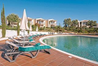Hotel Agua Vale Da Lapa - Portugal - Faro & Algarve