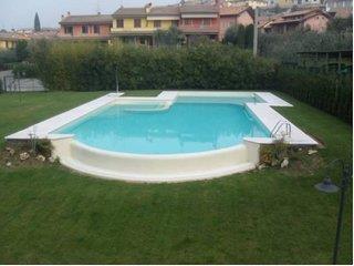 Hotel Romantic - Italien - Gardasee