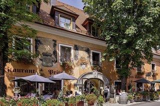 Hotel Zum Schwarzen Bären - Österreich - Niederösterreich