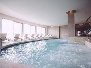 Hotel Olivi Sirmione - Italien - Gardasee