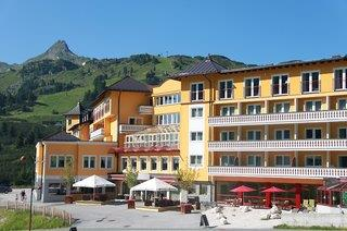 Hotel Steiner - Österreich - Salzburg - Salzburger Land