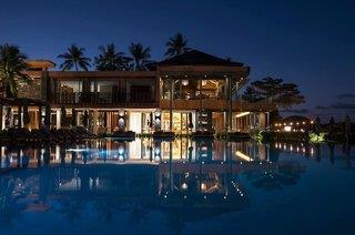 Hotel Hansar Samui Resort - Thailand - Thailand: Insel Koh Samui