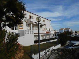 Hotel Agua Marinha - Portugal - Faro & Algarve