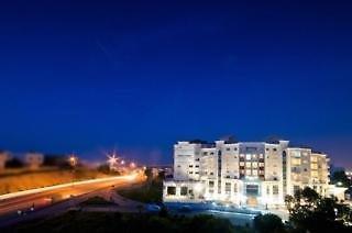 Hotel Vime Tunis Grand - Tunesien - Tunesien - Norden