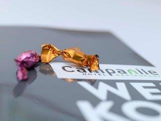 Hotel Campanile Zwolle - Niederlande - Niederlande
