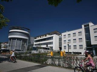 Hotel Allyouneed Klagenfurt - Österreich - Kärnten