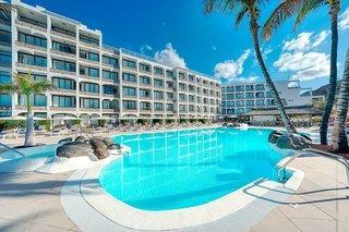 Hotel Riviera Marina - Spanien - Gran Canaria