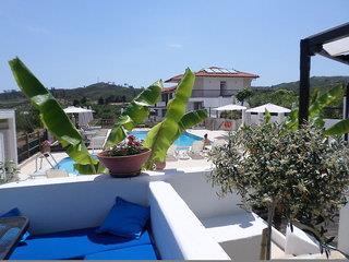 Hotel Ampelia - Griechenland - Chalkidiki