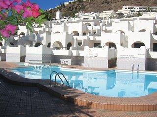 Hotel Laguna - Spanien - Gran Canaria