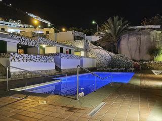 Hotel Parque Raquel - Spanien - Gran Canaria