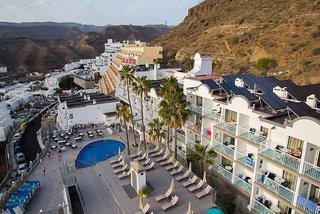 Hotel Altair - Spanien - Gran Canaria