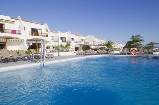 Hotel Sunset View Club - Spanien - Teneriffa