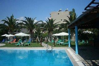 Hotel Imperial - Griechenland - Kreta