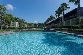 Hotel Baan Yamu Residences by Twinpalms - Thailand - Thailand: Insel Phuket