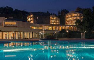 Hotel Terme Tuhelj