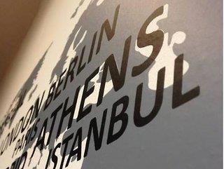 Hotel Yria - Griechenland - Zakynthos