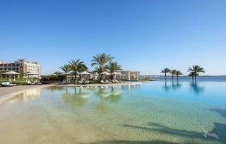 Hotel Baron Palace Resort - Ägypten - Hurghada & Safaga