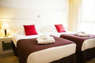 Quality Hotel Montaigne - Frankreich - Côte d'Azur