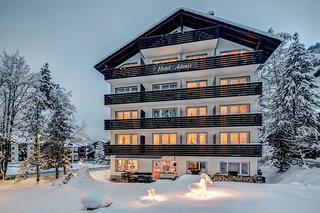 Hotel Adonis - Schweiz - Wallis