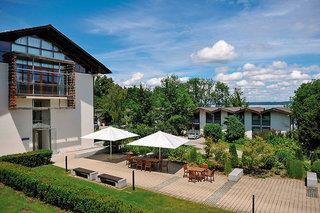 Hotel Marina - Deutschland - Oberbayern
