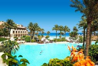 Hotel Makadi Spa - Ägypten - Hurghada & Safaga