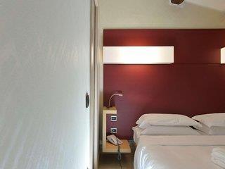BEST WESTERN Hotel Armando - Italien - Venetien