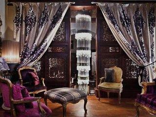 Hotel Villa de l´O - Marokko - Marokko - Atlantikküste: Agadir / Safi / Tiznit