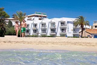 Hotel Bellamar Apartments - Spanien - Mallorca