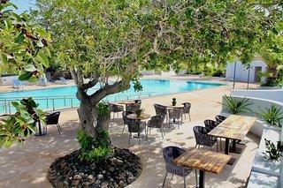 Hotel Casas Heddy - Spanien - Lanzarote