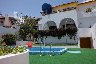 Hotel Canico Bay Club - Portugal - Madeira