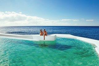 Hotel Albatroz Beach & Yacht Club - Portugal - Madeira