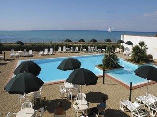 Hotel Residence Antica Perla - Italien - Sizilien