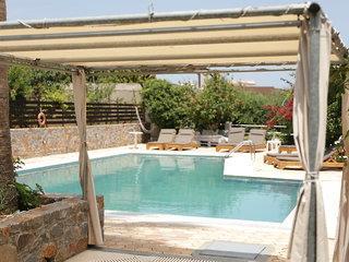 Hotel Maria Appartement - Griechenland - Kreta