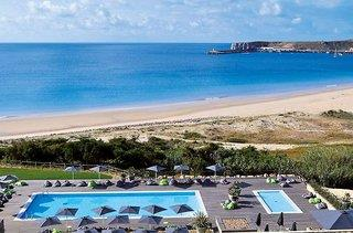 Hotel Martinhal Beach Resort - Portugal - Faro & Algarve