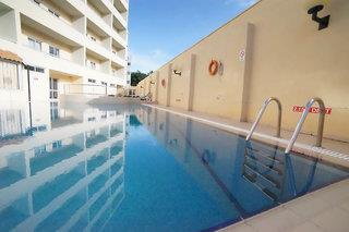 Hotel Mavina & Huli - Malta - Malta