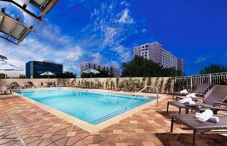 BEST WESTERN Miami International Airport Hotel & Suites - USA - Florida Ostküste
