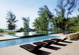 Hotel Renaissance Phuket Resort & Spa