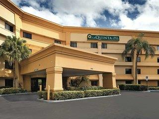 Hotel La Quinta Inn & Suites Miami Airport East - USA - Florida Ostküste