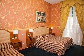 Hotel Villa Romeo - Italien - Sizilien