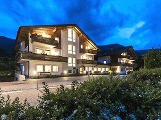 Hotel Pension Prack - Italien - Trentino & Südtirol