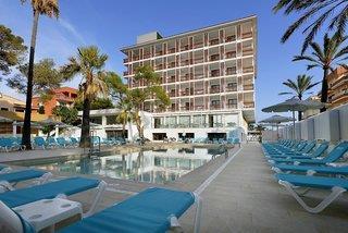 Hotel Talayot - Spanien - Mallorca