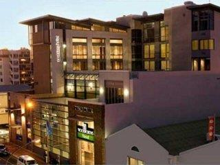 New Kings Hotel Cape Town - Südafrika - Südafrika: Western Cape (Kapstadt)