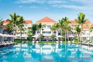 Hotel Boutique Hoi An - Hoi An - Vietnam
