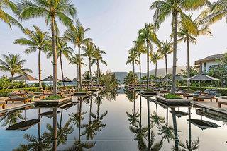 Hotel Andara Resort Villas - Thailand - Thailand: Insel Phuket
