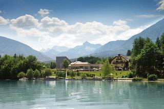 Hotel Wahaha Paradise - Österreich - Kärnten