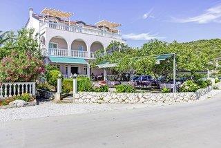 Hotel Kacina - Trogir (Split) - Kroatien