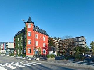 Hotel Schwärzler - Bregenz - Deutschland