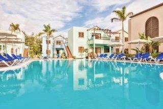 Hotel Club Vista Serena - Spanien - Gran Canaria